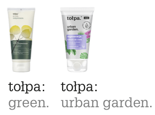 tolpa natural cosmetics